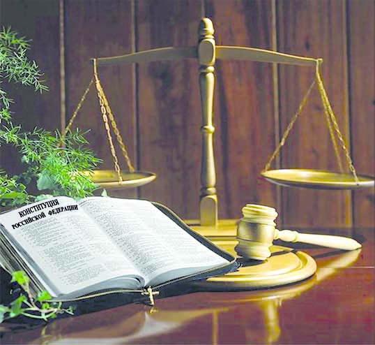 современных ванных юридические колледжи с гражданским делам колёсных