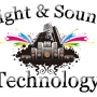 Light Sound Technology