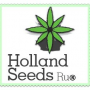 HollandSeedsRu