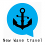 NewWave travel
