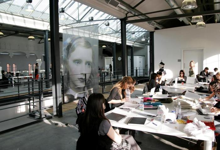 Институт европейского дизайна